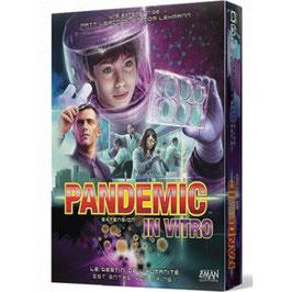 PANDEMIC EXT IN VITRO