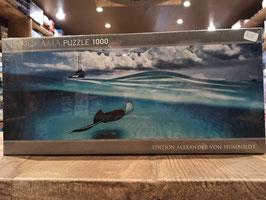 Puzzle 1000 Stingray