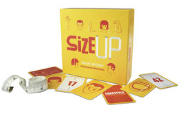 Size Up