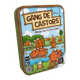 Gang de Castor