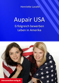 Aupair USA