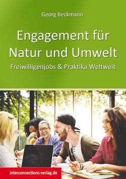 Engagement für Natur und Umwelt