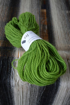 Wool  -  Mint Green  -   10m