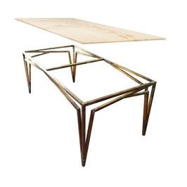 """Table """"Y"""""""