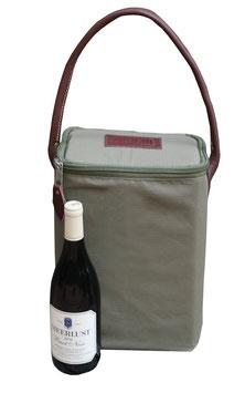 Rogue Wine Cooler