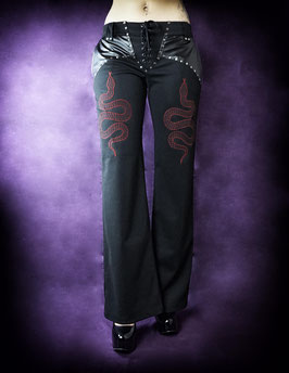 The Serpent Trousers