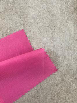 Thuba 13 pink
