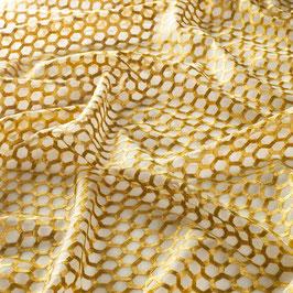 BO  gold -7431-040