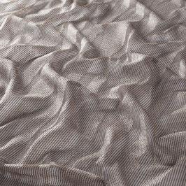 shadow braun  ch 3058/022