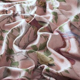 Avventura CA 1491-060 rosa