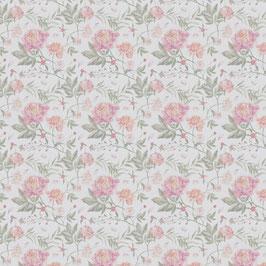 arianna rosa 8-4969-060