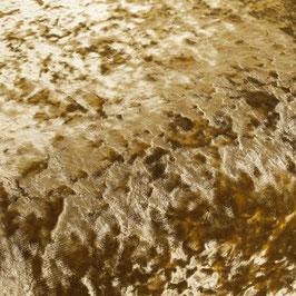 velluto gelato gelb CA 1456/041