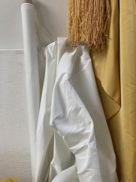shiraz 01 white
