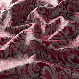 brianza  rot  9-7809-010