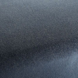 eternel velvet blau 1540-052