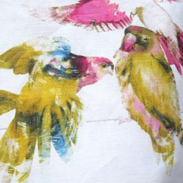 Birdsong ch 2718/060