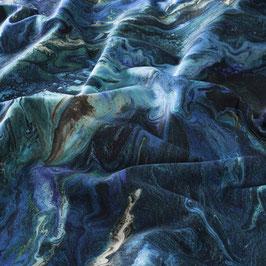 outerspace blau CA 1584-050