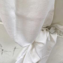 rosy linen weiss  CA 1256/090