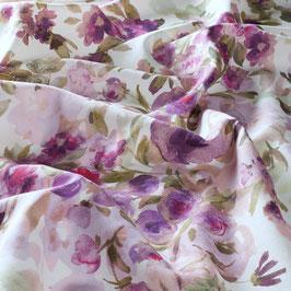 Fancy Flower 080 rosa