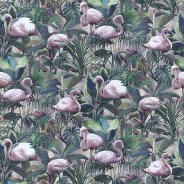 Flamingo Botanico CA 1442/071