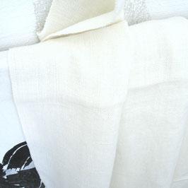 stone-washed  100% leinen ,lässig,cream+ein Traum für Polster und Fenster!