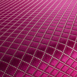 visione pink CA1438/081