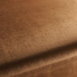 palazzo velvet braun-orange CA 1175/061