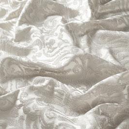 brianza  silber 9-7809-091