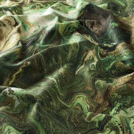 outerspace grün CA 1584/030