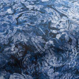 yin blau CH 2972/050