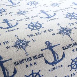 Hamptons    9-2410-050