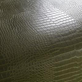 rattle snake grün CA 7799-030