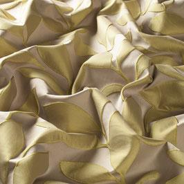 tineo gold 9-7684-030