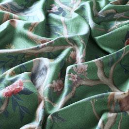Avventura CA 1491-030 dunkelgrün