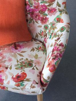 Fancy Flower CH 2723-061 rot