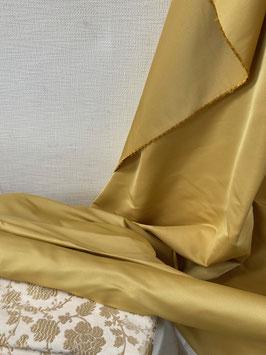 shiraz 11 gold