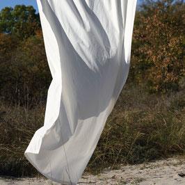 KLEOPATRA off white 9-6059-071