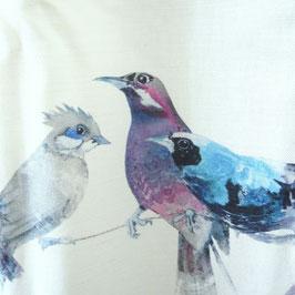 Birdsong ch 2718/050