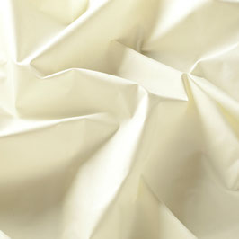 konar vanille 1-6066-177