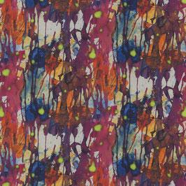 colorclash ca 1644/062