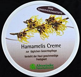Hamameliscreme  100 ml