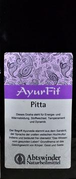 Pitta-Tee 100 g