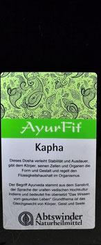 Kapha-Tee 100 g