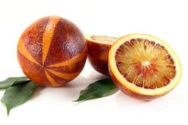 Ätherisches Öl Blutorange 50 ml  100 % naturrein