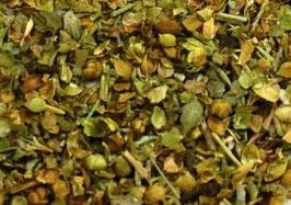 Gewürzmischung Italienische Kräuter 100 g