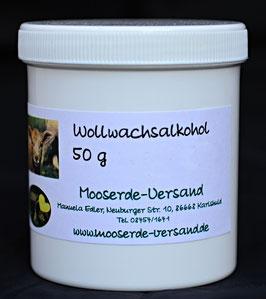 Wollwachsalkohol 50 g