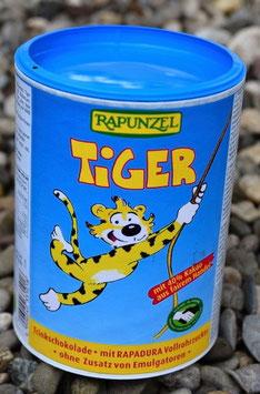 "Kakaogetränkepulver ""Tiger""  400 g"