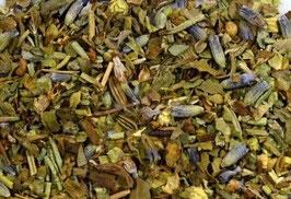 Gewürzmischung Herbes de Provence 100 g