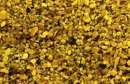 Zitronenpfeffer  50 g