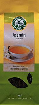 Grüntee Jasmin 75 g